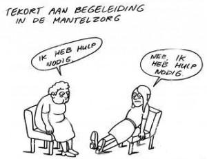 Afbeelding gevonden op: https://www.reiswerk.nl/mantelzorg
